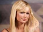 Paris Hilton Attacked By Femen Aid