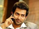 Director Biju Against Actor Prithviraj 1 Aid