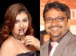 Sona Accuses Spb Charan Sexual Assault Aid