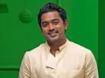 Asif Ali A New Metastar 3 Aid