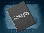 Script Writer Ta Rasaq Criticizing Film Industry Aid