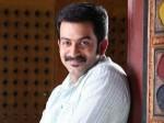 Prithviraj Against Director Biju 1 Aid