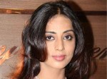 Mahie Gill Had Vodka Before Shedding Clothes Aid