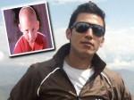 Fan Find Yodha Unnikuttan Nepal Aid