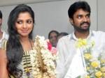 Amala Paul Dating Director Vijay Aid