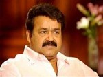 Mohanlal Says No To Cameo Role Veeraputhra Aid