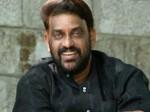 Cbi Part 5 Script Ready Says K Madhu Aid