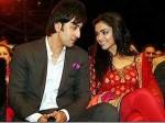 Ranbir Cheated On Deepika Aid