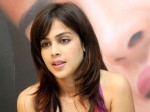 Kissing Isnt Required In Indian Cinema Genelia Aid