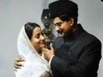 Raima Sen Eyes Is Her Asset Narain Aid