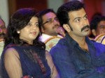 Prithvirajs Image Affects His Films Aid