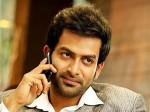 Prithvirajs Image Affects His Films 1 Aid