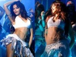 Is Item Numbers Turning Cold In Kollywood 1 Aid