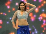 Is Item Numbers Turning Cold In Kollywood 2 Aid