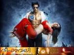 Ra One Threat Tamil Diwali Movies Aid