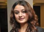 Sonia Agarwal To Be Mohanlal Heroine Aid