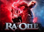 Ra One Gets Breather Aid