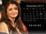 Bookies Bet Aishwarya Rai Delivery Date Aid