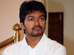 Velayutham Is A Realistic Film Vijay Aid