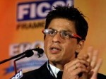 Srk Says Chitti Enthiran Best Super Hero Aid