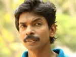 Santosh I Have Never Been Perturbed By Criticism 2 Aid