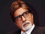 Bachchan Furious Over His Fake Twitter Profile Aid