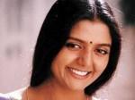 Bhanupriya Back To Act Aid