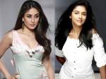 How Kareena Ousted Asin Ra One Aid