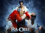 Ra One Is The Biggest Hit Ever Aid