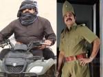Mohanlal Priyan Film Postponed Aid