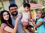 Njanum Ente Familiyum Family Story 1 Aid