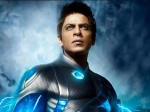 Ra One For A Part Two Aid