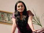 Swetha Menon Like Good Roles And Glamour 2 Aid