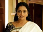 Swetha Menon Like Good Roles And Glamour 1 Aid