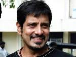 Vikram Film Titled As Thaandavam Aid