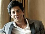 Srk Flattered By Daughters Compliment Aid