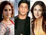 Will Katrina Or Kareena Win The Khan Race Aid