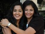 Ananya Anjali His Heroines Dileep Nadodi Mannan Aid