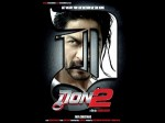 Don 2 Goes For Record Price Kerala Aid