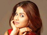Genelia Banned From Tollywood 3 Aid