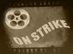 Mollywood On Strike But Shooting Continues Aid