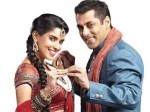 Did Salman And Asin Really Bond At The Gym Aid