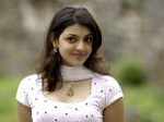 Kajal Confirmed As Vijay Heroine Aid