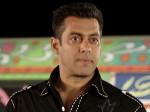 Did Salman Khan Apply For Constables Job Aid