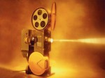 New Problems Malayalam Film Industry Aid