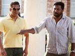 Salman Khan Rescues Siddique Aid