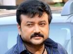 Two Jayaram Movie Release Same Day Aid