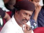 Rajinikanth New Film Kochadaiyaan Aid