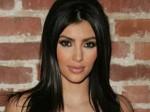 Kardashian Breaks Down Reality Show Aid