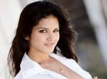 Sunny Leone Provokes Indian Kids Aid